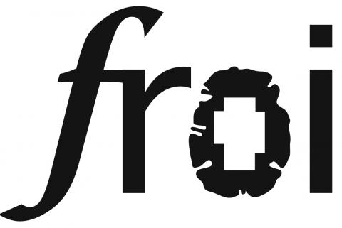 froi logo