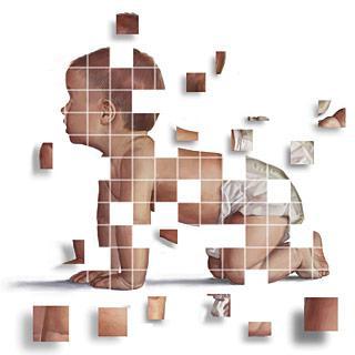 Regulate Designer Babies?